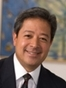 Potomac Personal Injury Lawyer Michael Vincent Nakamura