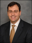 Lutherville Timonium Family Law Attorney Brett Richard Myerson