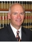 Maryland Residential Real Estate Lawyer Louis S Pettey