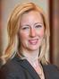 North Bethesda Litigation Lawyer Deanna Layne Peters