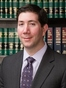 Waldorf Criminal Defense Attorney Adam Daniel Perrelli