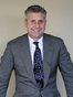Essex Contracts / Agreements Lawyer James Stephen Pasko
