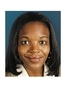 Maryland Debt / Lending Agreements Lawyer Camille Arthea Parker