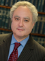 Brentwood  Lawyer James Neil Papirmeister