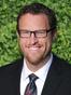 Mission Hills Commercial Real Estate Attorney Alexander Samuel Kasendorf