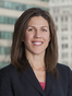Baltimore Environmental / Natural Resources Lawyer Evynn Marjorie Overton