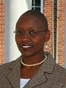 Maryland Child Support Lawyer Rosalyn Wanjiru Otieno