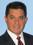 Rockville Litigation Lawyer Joseph Hossein Ostad