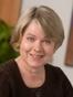 Maryland Franchise Lawyer Rebecca Oshoway