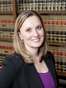 Towson Car / Auto Accident Lawyer Amy M Orsi