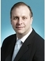Dundalk Securities Offerings Lawyer Eric Gustav Orlinsky
