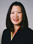 Maryland Employment / Labor Attorney Fiona Whei-Jen Ong