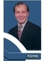 Rockville Construction / Development Lawyer Thomas Sewell Rand JR