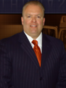 Brandywine Criminal Defense Attorney Thomas Edward Pyles