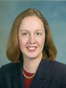Annapolis Probate Lawyer Colleen Mary Prosser