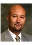 Maryland Civil Rights Attorney Troy Alfred-Wiley Priest