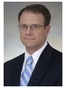 Maryland Immigration Attorney Jason Robert Potter