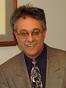 Attorney David N. Portney