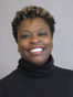Baltimore Workers' Compensation Lawyer Roxanne Pitts