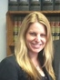 Baltimore County Violent Crime Lawyer Staci Lee Pipkin