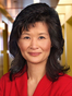 San Diego County Trusts Attorney Carol Kristy Kao