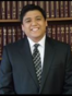 Columbia Immigration Attorney Marco Velasco Rodriguez