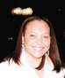Bowie Family Law Attorney Lorrianne Jeanette Rice