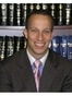 Rockville Fraud Lawyer Justin M Reiner