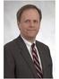 Dundalk Insurance Law Lawyer George Edwin Reede JR