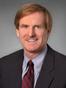 Attorney Charles R. Schaller, Jr.