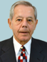 Windsor Mill Business Attorney John A Scaldara