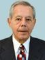 Windsor Mill Business Lawyer John A Scaldara