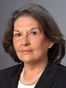 Essex Mediation Attorney Sheila K Sachs