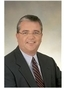 Dundalk Estate Planning Attorney Patrick Michael Ryan