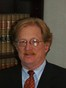 Maryland Divorce / Separation Lawyer John Edgie Russell