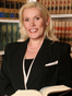 Riverdale Criminal Defense Attorney Natasha Veytsman Rossbach