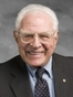 Arbutus Arbitration Lawyer William J Rosenthal
