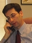 Baltimore Workers' Compensation Lawyer David A. Rosenberg