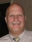 North Bethesda DUI / DWI Attorney Stephen Alexander Shechtel