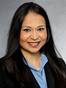 Baltimore Litigation Lawyer Indira K Sharma