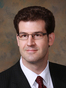 North Bethesda Litigation Lawyer Edward Emmett Sharkey