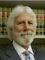 Maryland Juvenile Law Attorney Leonard H Shapiro