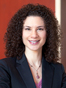 Rockville Employment / Labor Attorney Karen N Shapiro