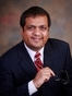 Montgomery County Immigration Attorney Devang Mukund Shah