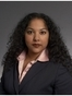 Maryland Insurance Law Lawyer Renee Natasha Sewchand