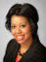 Maryland Administrative Law Lawyer Traci Renee Scudder