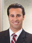 North Bethesda Business Attorney Andrew Lance Schwartz