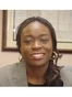 Temple Hills Litigation Lawyer Ibironke Sobande