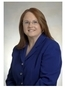 Baltimore County Estate Planning Attorney Mary Alice Smolarek