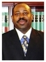 Seat Pleasant Criminal Defense Attorney Michael Lloyd Smith